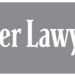 Mid-South Super Lawyers