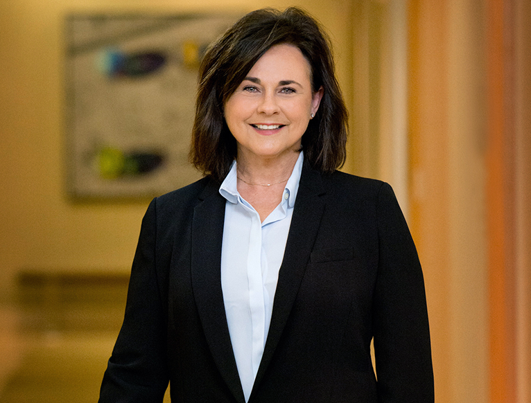 Dyanne Ray, Banking and Compliance Advisor, Joins Butler Snow in Ridgeland